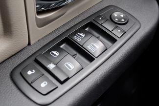 2012 Ram 2500 SLT Mega Cab 4X4 6.7L Cummins Diesel Auto Flatbed Sealy, Texas 53