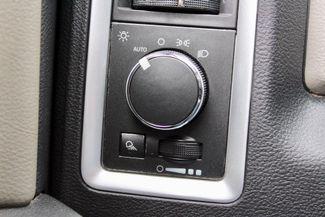 2012 Ram 2500 SLT Mega Cab 4X4 6.7L Cummins Diesel Auto Flatbed Sealy, Texas 54