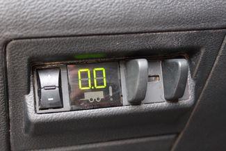 2012 Ram 2500 SLT Mega Cab 4X4 6.7L Cummins Diesel Auto Flatbed Sealy, Texas 55
