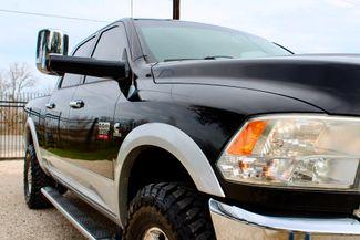 2012 Ram 2500 Laramie Sealy, Texas 2
