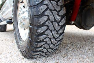 2012 Ram 2500 Laramie Sealy, Texas 23