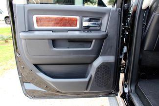 2012 Ram 2500 Laramie Sealy, Texas 35