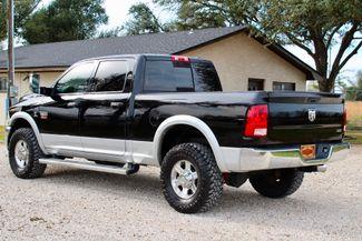 2012 Ram 2500 Laramie Sealy, Texas 7