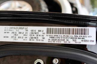 2012 Ram 2500 Laramie Sealy, Texas 75
