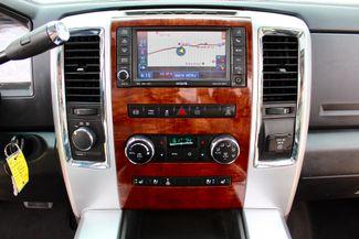 2012 Ram 2500 Laramie Sealy, Texas 49
