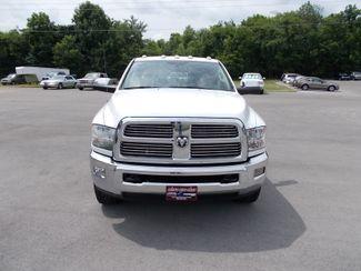 2012 Ram 2500 Laramie Limited Shelbyville, TN 7