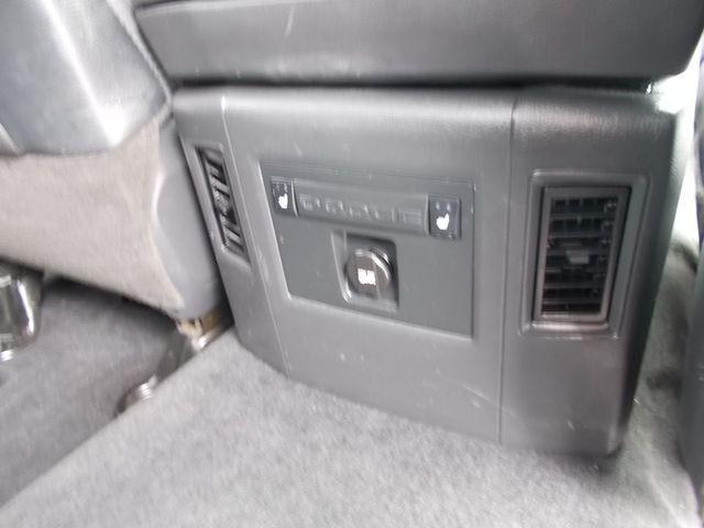 2012 Ram 2500 Laramie Limited Shelbyville, TN 22