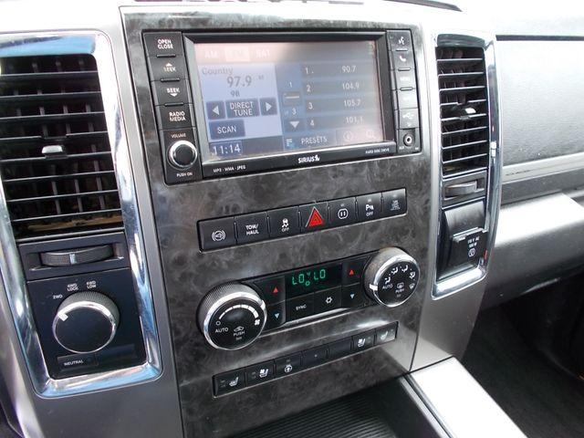 2012 Ram 2500 Laramie Limited Shelbyville, TN 29