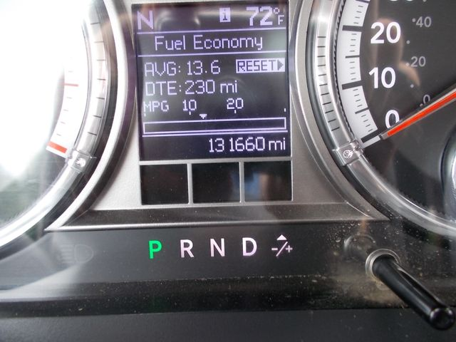 2012 Ram 2500 Laramie Limited Shelbyville, TN 31