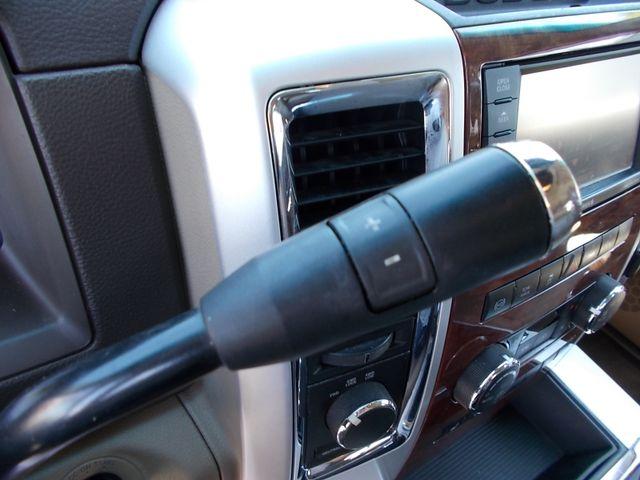 2012 Ram 2500 Laramie Shelbyville, TN 28
