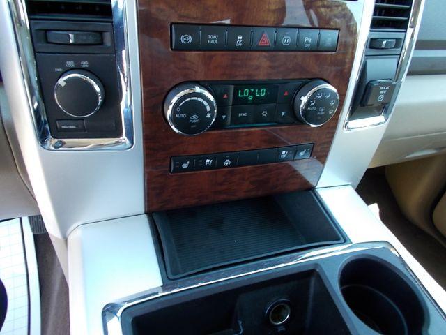 2012 Ram 2500 Laramie Shelbyville, TN 29