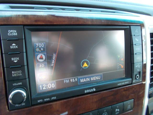 2012 Ram 2500 Laramie Shelbyville, TN 31