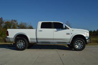 2012 Ram 2500 Laramie Walker, Louisiana 6