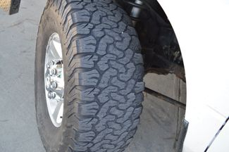 2012 Ram 2500 ST Walker, Louisiana 16