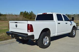 2012 Ram 2500 ST Walker, Louisiana 7