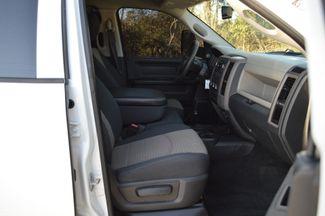 2012 Ram 2500 ST Walker, Louisiana 14