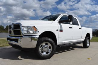 2012 Ram 2500 ST Walker, Louisiana