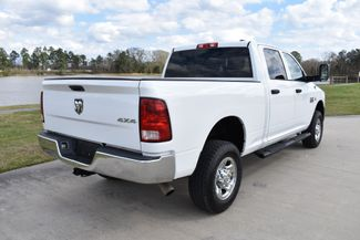 2012 Ram 2500 ST Walker, Louisiana 7