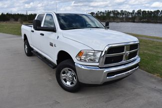 2012 Ram 2500 ST Walker, Louisiana 5