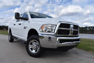 2012 Ram 2500 ST Walker, Louisiana 4