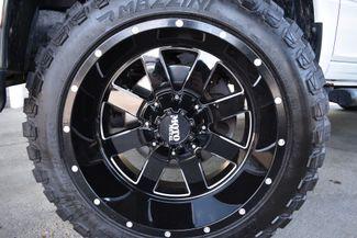 2012 Ram 2500 ST Walker, Louisiana 15