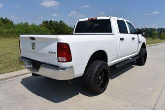 2012 Ram 2500 ST Walker, Louisiana 3