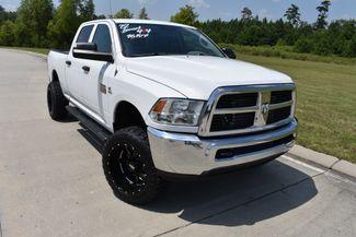2012 Ram 2500 ST Walker, Louisiana 1