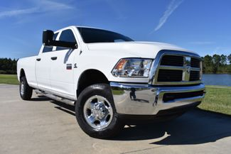 2012 Ram 2500 ST in Walker, LA 70785