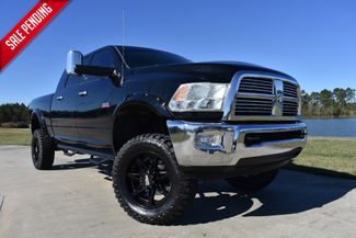 2012 Ram 2500 Laramie in Walker, LA 70785