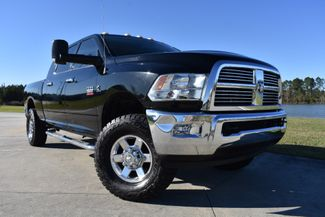 2012 Ram 2500 Big Horn in Walker, LA 70785