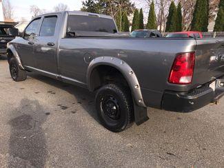 2012 Ram 2500 ST  city MA  Baron Auto Sales  in West Springfield, MA