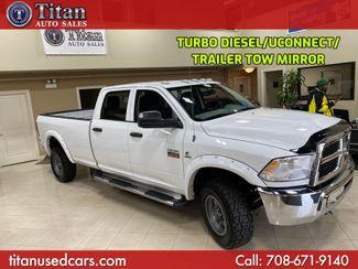 2012 Ram 2500 ST in Worth, IL 60482
