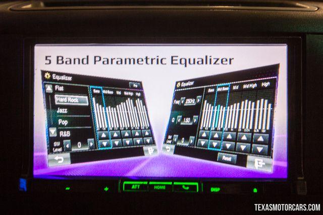 2012 Ram 3500 ST 4X4 in Addison, Texas 75001