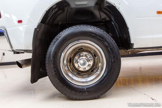 2012 Ram 3500 ST 4X4 Dually in Addison, Texas 75001