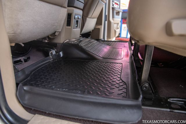 2012 Ram 3500 Laramie 4x4 in Addison, Texas 75001