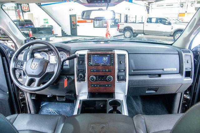 2012 Ram 3500 Laramie DRW 4x4 in Addison, Texas 75001