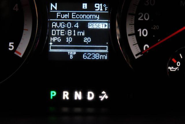 2012 Ram 3500 Big Horn 4x4 in Addison, Texas 75001