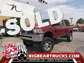 2012 Ram 3500 Laramie   Ardmore, OK   Big Bear Trucks (Ardmore) in Ardmore OK