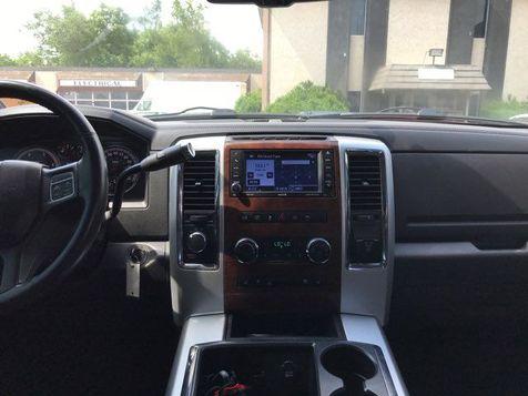 2012 Ram 3500 Laramie | Ardmore, OK | Big Bear Trucks (Ardmore) in Ardmore, OK