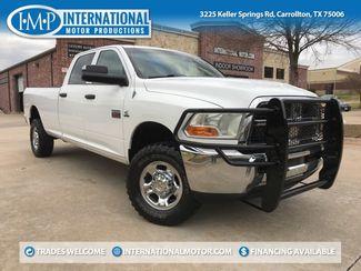 2012 Ram 3500 ST in Carrollton, TX 75006