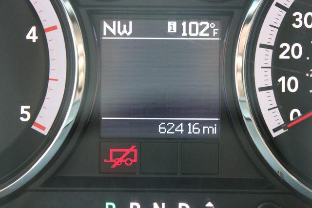 2012 Ram 3500 Laramie Crew Cab 4WD Dually CONROE, TX 51