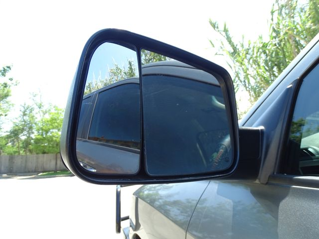 2012 Ram 3500 Lone Star Corpus Christi, Texas 12