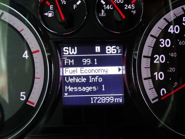 2012 Ram 3500 Lone Star Corpus Christi, Texas 45