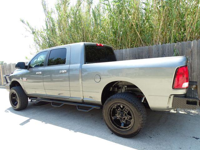 2012 Ram 3500 Lone Star Corpus Christi, Texas 2