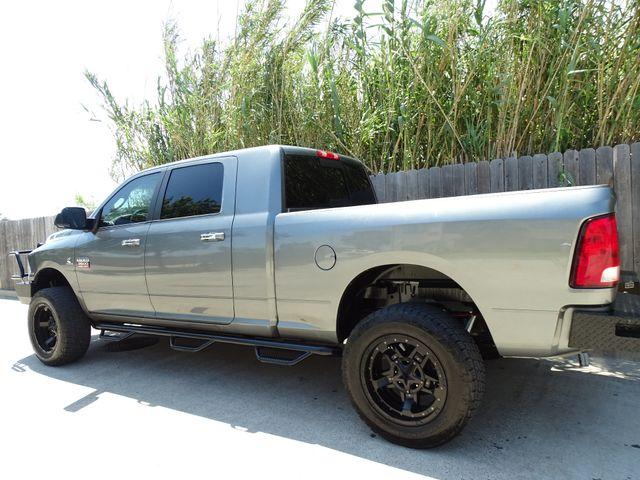 2012 Ram 3500 Lone Star Corpus Christi, Texas 3