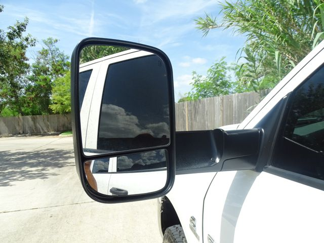 2012 Ram 3500 ST Corpus Christi, Texas 12