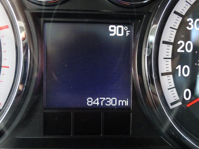 2012 Ram 3500 ST Corpus Christi, Texas 36