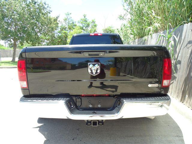 2012 Ram 3500 ST Corpus Christi, Texas 7