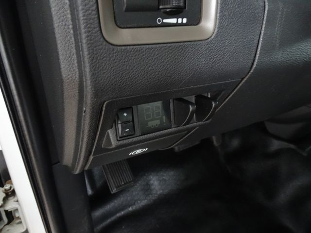 2012 Ram 3500 ST FLAT BED/ TOMMY GATE in Corpus Christi, TX 78412