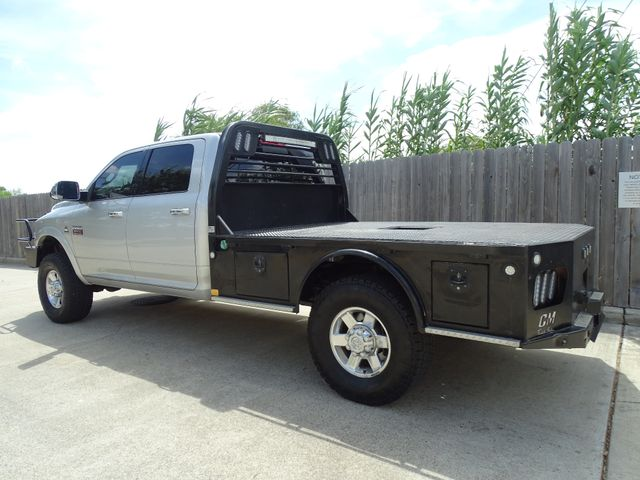 2012 Ram 3500 Laramie in Corpus Christi, TX 78412